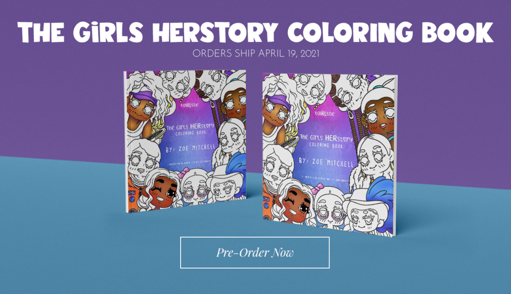 Girls Herstory-header-purple-4-19
